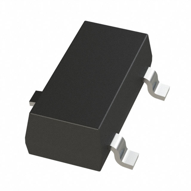 DRV5055Z3QDBZR_磁性传感器线性,罗盘