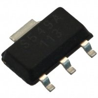 SS59ET_传感器,变送器