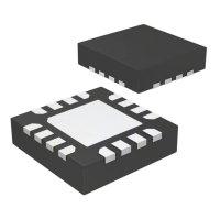 AK8963N_传感器,变送器