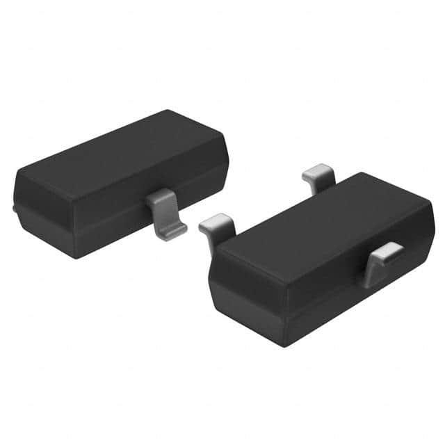DRV5053EAQDBZT_磁性传感器线性,罗盘