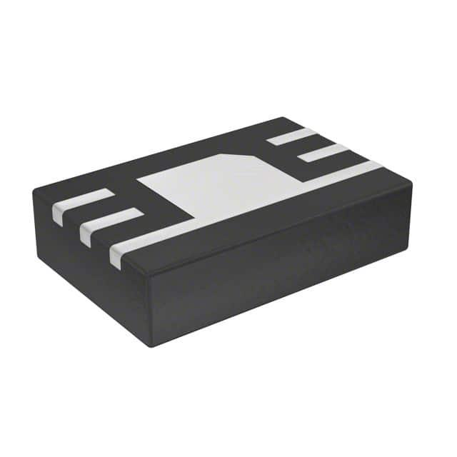 A1391SEHLT-T_磁性传感器线性,罗盘