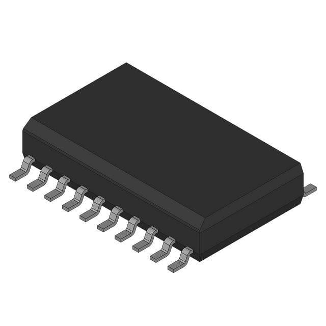 SD214+T_磁性传感器-罗盘,磁场(模块)