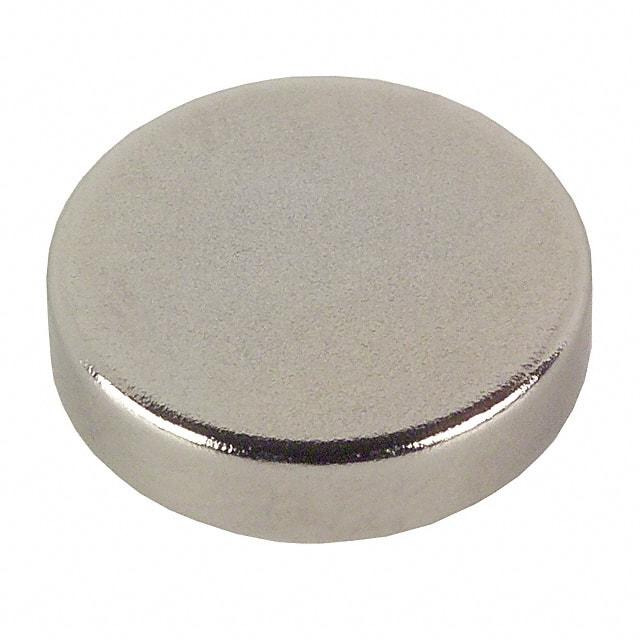8022_磁体多用途