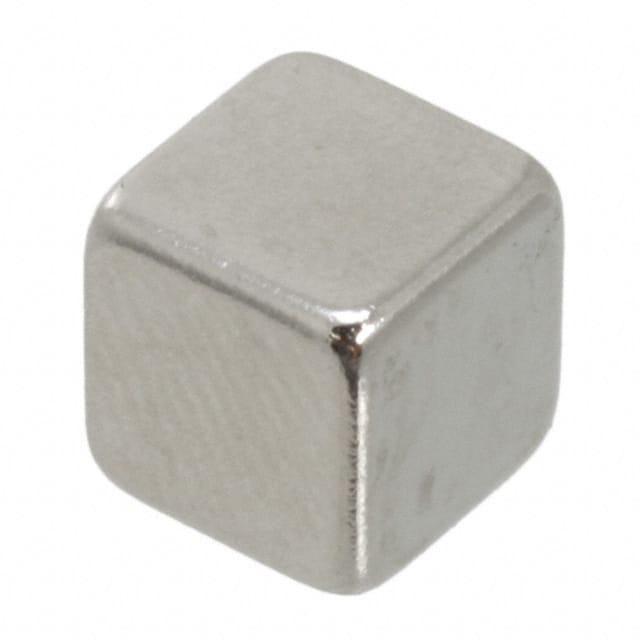 8028_磁体多用途