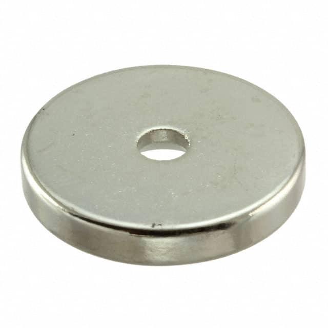 8242_磁体多用途