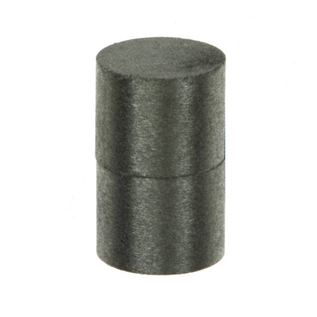 SMCO5 5X4MM_磁体多用途
