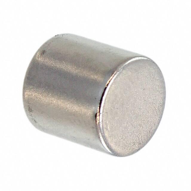 8009_磁体多用途