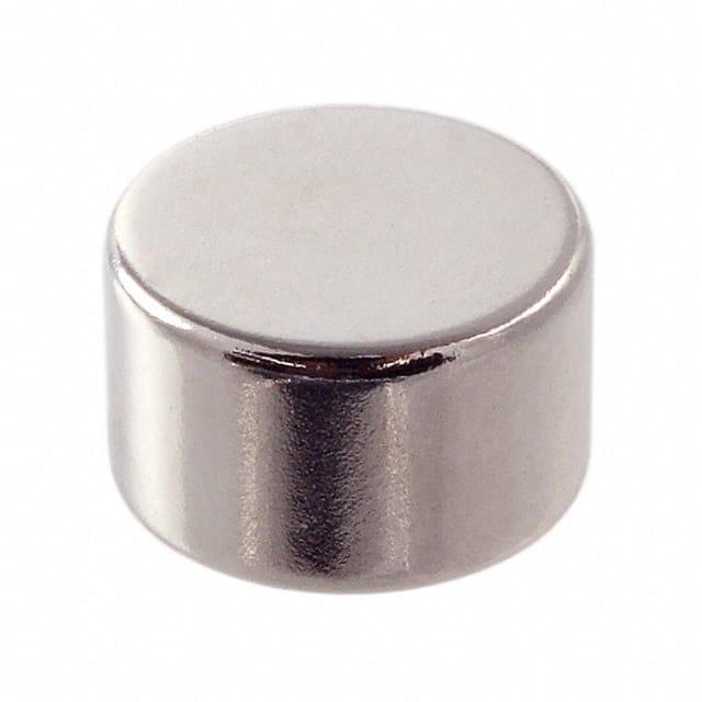 8174_磁体多用途