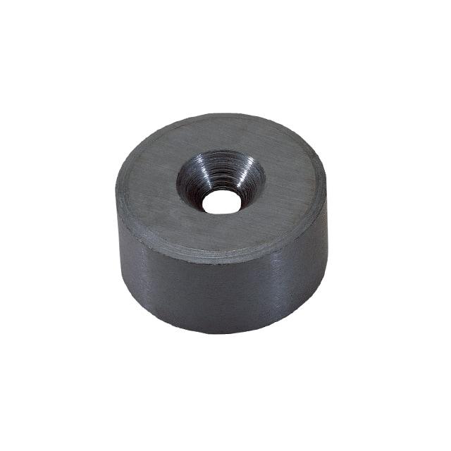 MAG-3015-B_磁体多用途