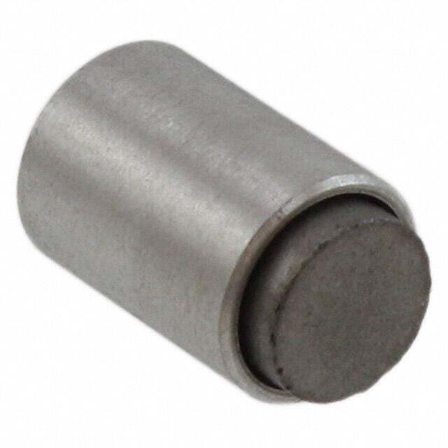 102MG15-BP_磁体多用途