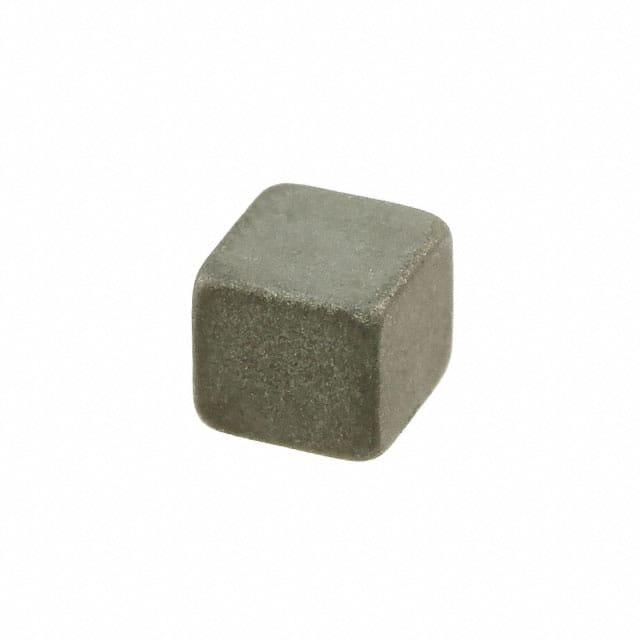 103MG8_磁体多用途