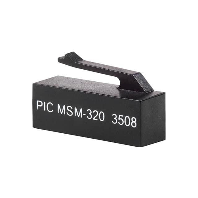 MSM-320_磁体多用途