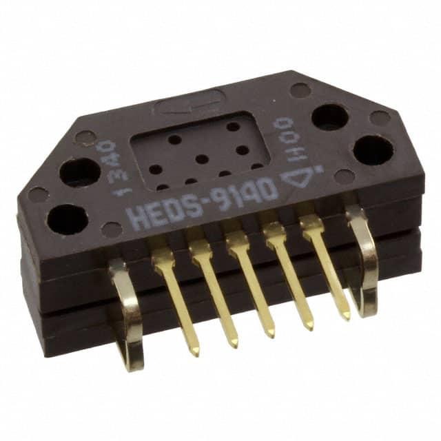 HEDS-9140#H00_编码器