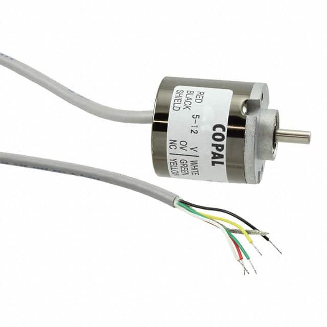 RE30E-1000-213-1_编码器