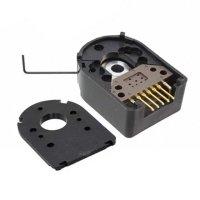 HEDS-5540#A14_编码器