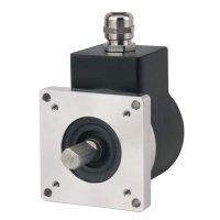 Encoder Products Company 702-20-S-7200-R-OC-1-S-1-SY-N-N