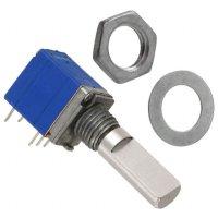 CUI Devices ACZ16BR1E-15FA1-12C