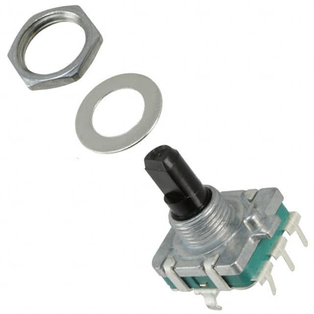 PEC16-4220F-S0024_编码器