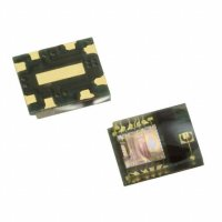AEDR-8712-102_传感器,变送器
