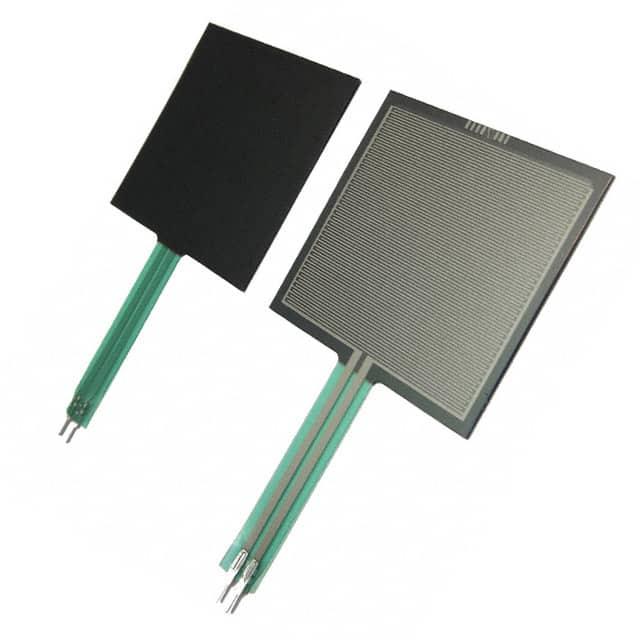 30-73258_触摸传感器