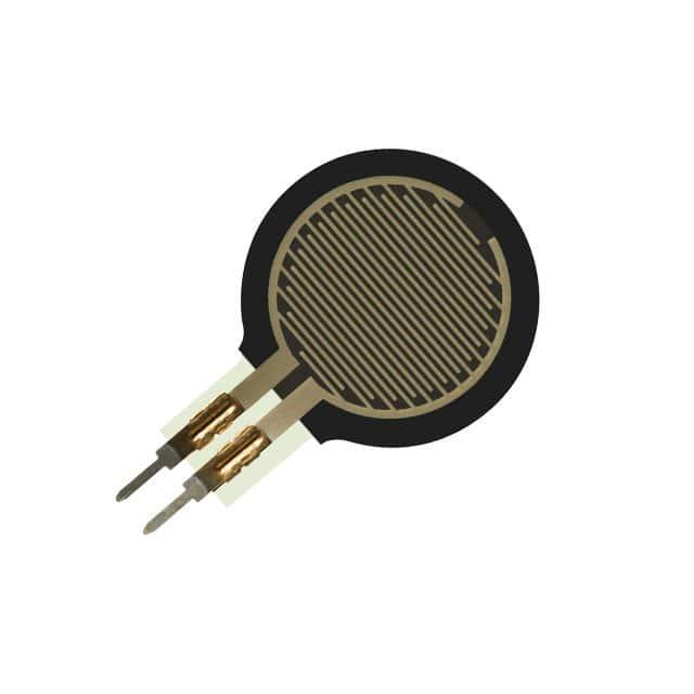 34-00015_触摸传感器