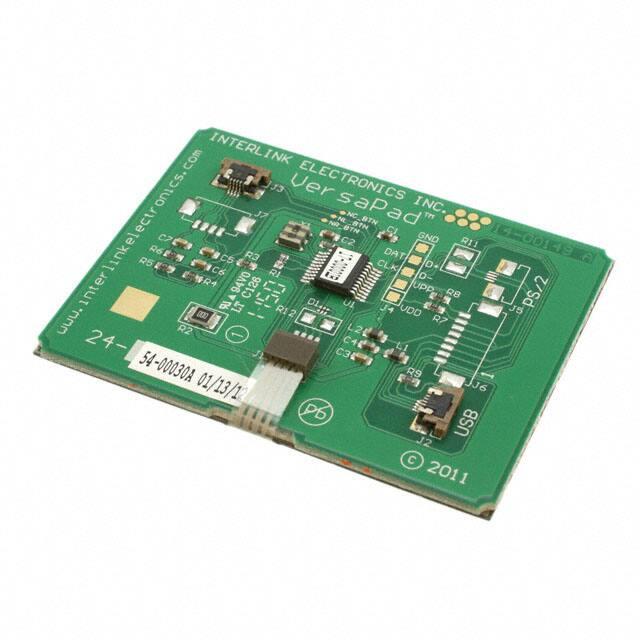 54-00030_触摸传感器