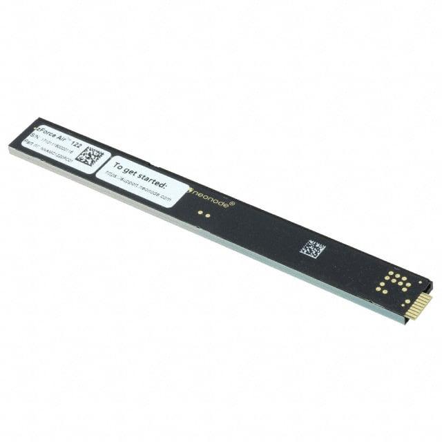 NNAMC1220PC01_触摸传感器