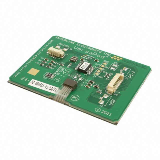 54-00031_触摸传感器