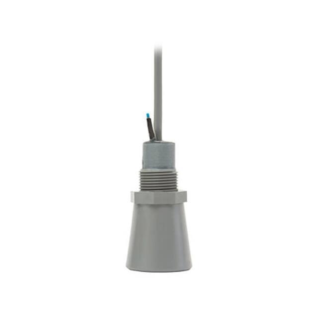 MB7489-131_超声波接收器、发射器