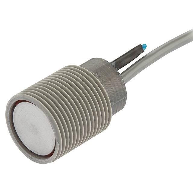 MB7489-531_超声波接收器、发射器