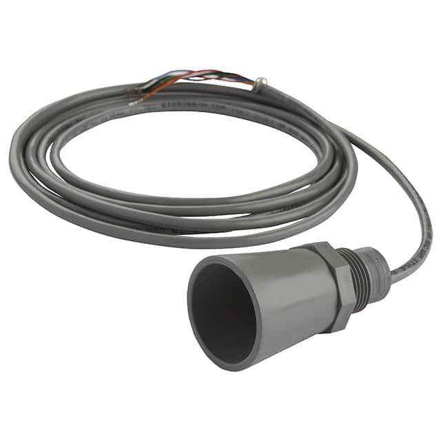 MB7137-121_超声波接收器、发射器