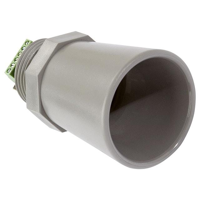 MB7460-100_超声波接收器、发射器