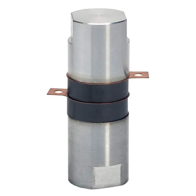NBL15602S_超声波接收器、发射器
