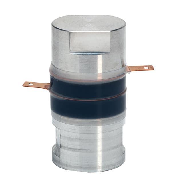 NBL20602S_超声波接收器、发射器