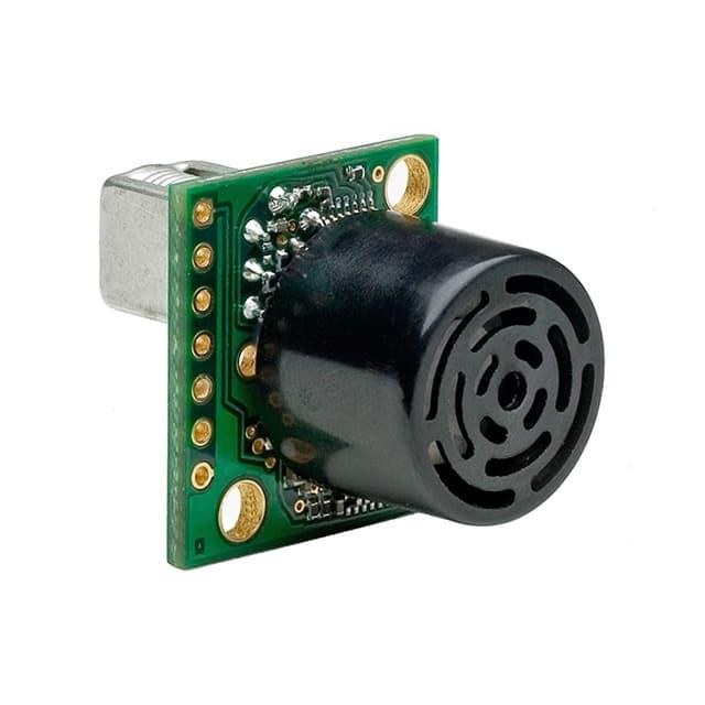 MB1230-000_超声波接收器、发射器