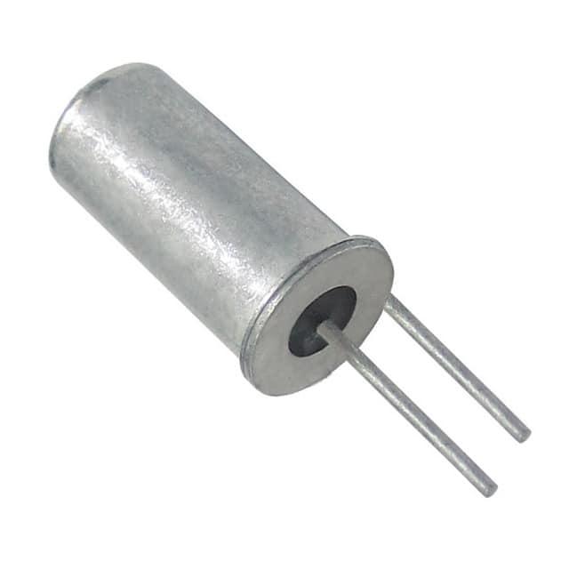 CW1300-1_倾斜开关传感器