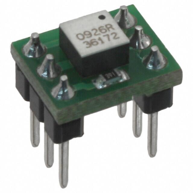28036_倾斜开关传感器
