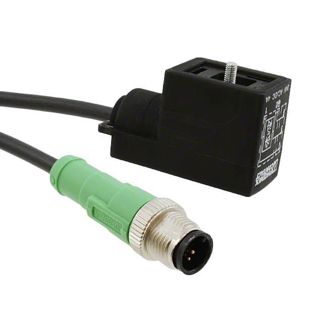 1400778_传感器电缆