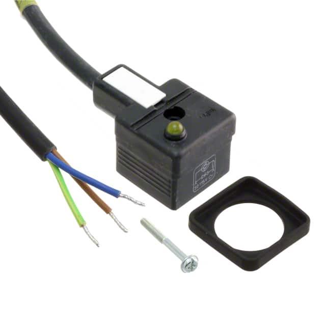 2210503466_传感器电缆