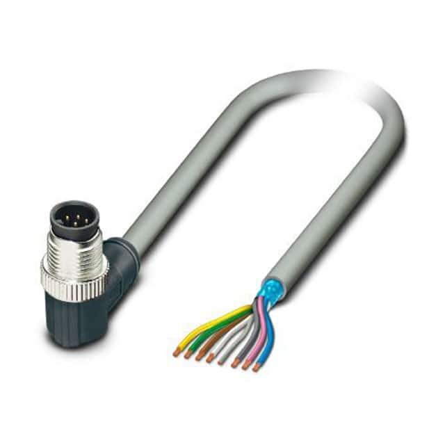 1095820_传感器电缆