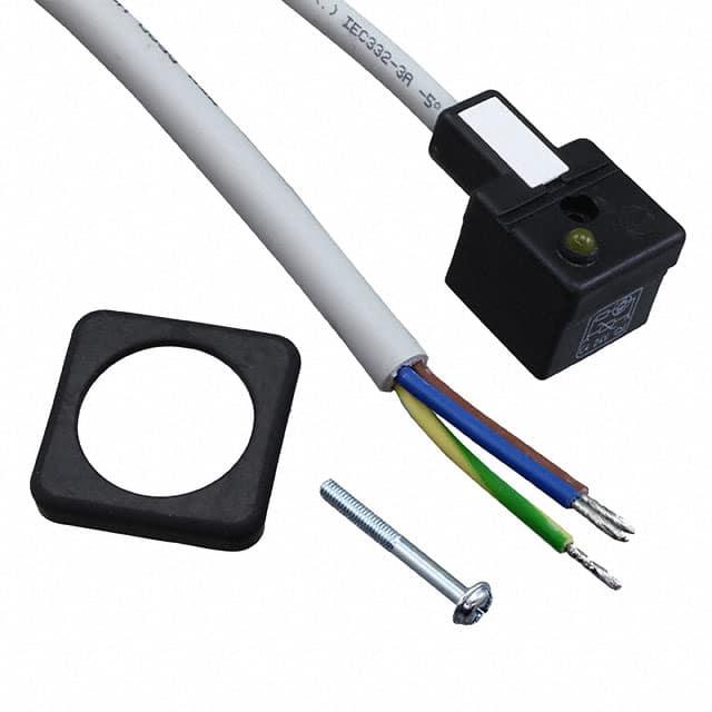 1210501887_传感器电缆