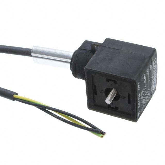 1434992_传感器电缆