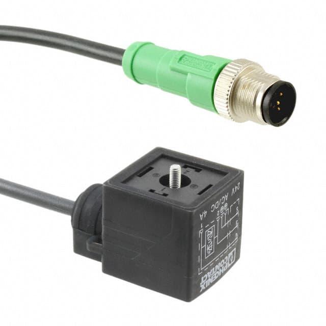 1400770_传感器电缆