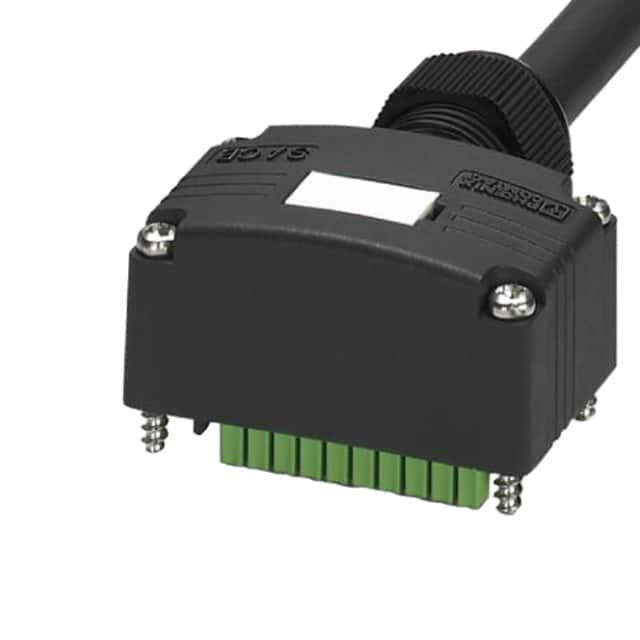 1453203_传感器电缆