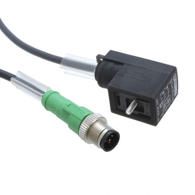 1400773_传感器电缆