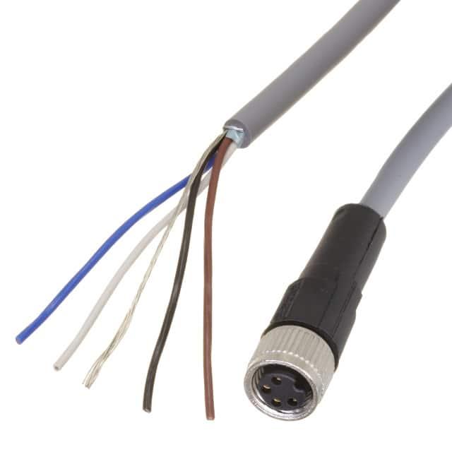 1095897_传感器电缆