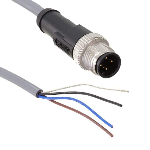 1096016_传感器电缆