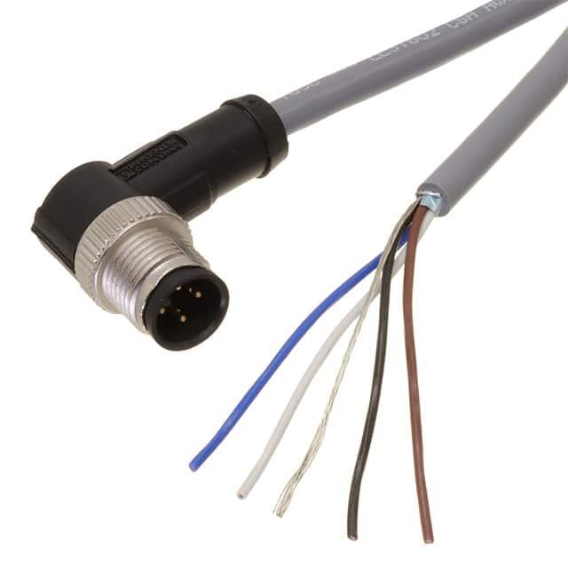 1095887_传感器电缆
