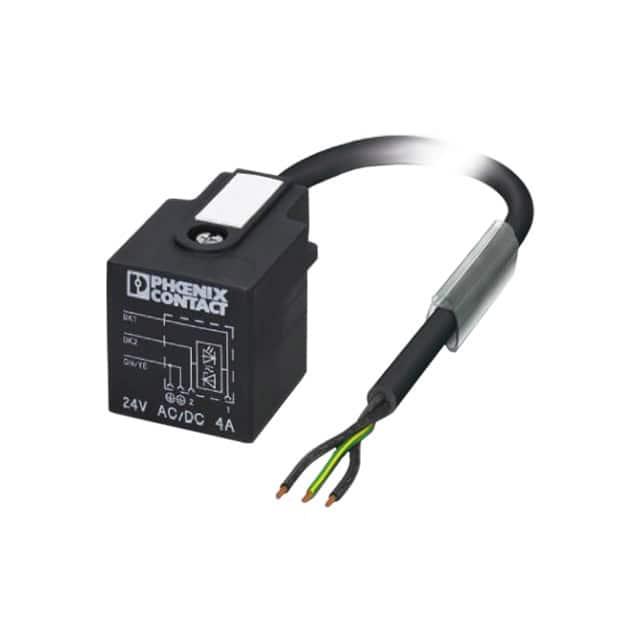 1439502_传感器电缆