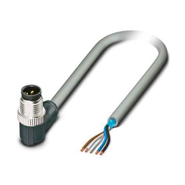 1095838_传感器电缆